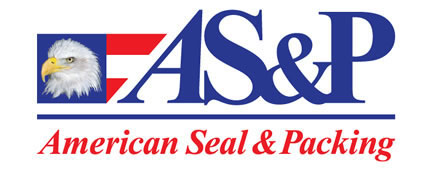 American Seal & Packing