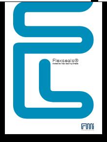 Non-Asbestos Gasketing Materials