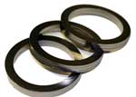 Valve Packing Rings