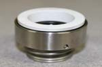 Roten Style Mechanical Seal